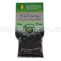 Gatuzo - Earl Grey, 1ks