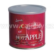 Lynch Foods Hot Apple - Horká brusinka - dóza 553g