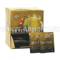 Lynch Foods Hot Apple - Horká hruška - sáček 23g