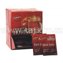 Lynch Foods Hot Apple - Horké jablko - sáček 23g