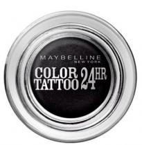 MAYBELLINE Color Tattoo 60 oční stíny