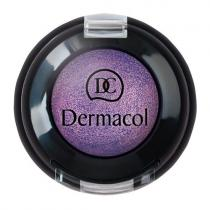 DERMACOL Bonbon Eye Shadow 6g
