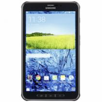 Samsung T365 Galaxy Tab Active LTE