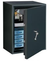 Rottner Power Safe S2 600 IT DB