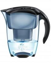 BRITA Elemaris Cool