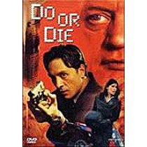 Syndrom DVD (Do or Die)
