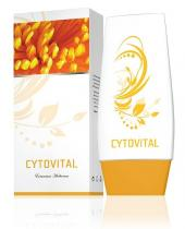 Energy Cytovital 50 ml