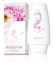 Energy Ruticelit XXL 250 ml