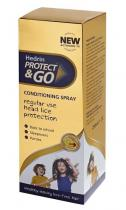 Thornton Hedrin Protect & Go 250ml