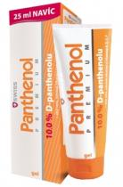 Simply You Panthenol 10% Swiss PREMIUM - gel 100 ml