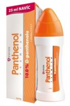 Simply You Panthenol 10% Swiss PREMIUM - spray 150 ml