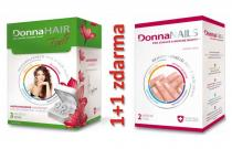 Simply You DonnaHAIR Forte 90 tob.