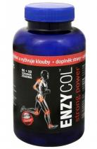 Maxivitalis Enzycol Strong Power 90
