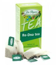 Dr. Popov Re-dna tea 30g