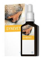 Energy Gynevet 30 ml