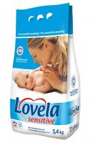 Lovela Sensitive 5,4 kg