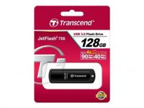 Transcend JetFlash 700 128GB