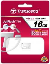 Transcend JetFlash 710 16GB