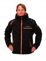 BLIZZARD Race Jacket