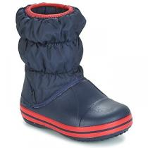 Crocs Winter Puff