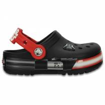 Crocs Lights Star Wars Vader