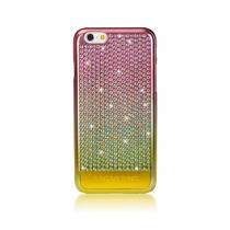 Bling My Thing Vogue Brilliant Prism pro Apple iPhone 6