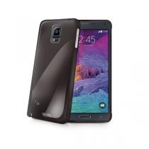 CELLY Gelskin pro Samsung Galaxy Note4