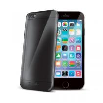 Celly Gelskin pro Apple iPhone 6