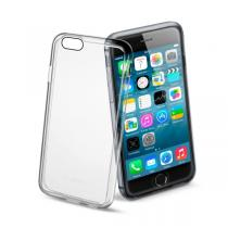 CellularLine Invisible pro Apple iPhone 6 4