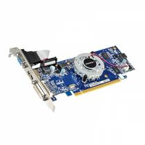 GIGABYTE R5 230 Ultra Durable 2 1GB