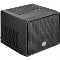 CoolerMaster ITX Elite