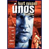 Únos (1997) DVD (Breakdown)