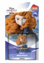 Disney Originals: Figurka Rebelka PC