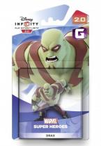 Marvel Super Heroes: Figurka Drax PC