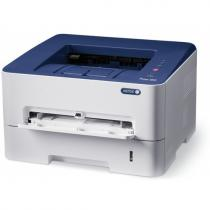 Xerox WorkCentre 3052V