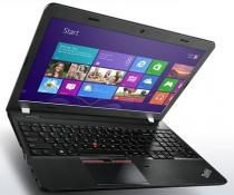 Lenovo ThinkPad E550 20DF0054MC