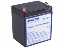 Avacom RBC29 kit 1ks - AVA-RBC29-KIT