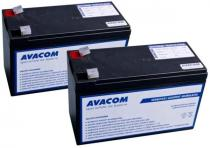 Avacom RBC32 kit 2ks - AVA-RBC32-KIT