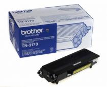 Brother TN3170