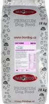 Bardog CAT FOOD 30/10 18 kg