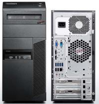 LENOVO 10BE001BMC
