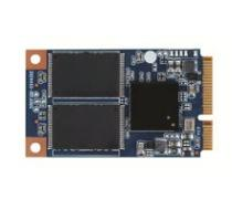 Kingston SSDNow mS200 240GB SMS200S3