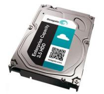 Seagate Enterprise 2TB ST2000NM0053