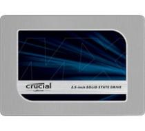 CRUCIAL MX200 250GB CT250MX200SSD1