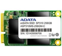 ADATA SP310 256GB ASP310S3 256GM C