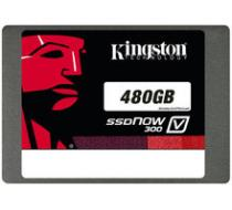 Kingston Now V300 480GB Kit SV300S3B7A