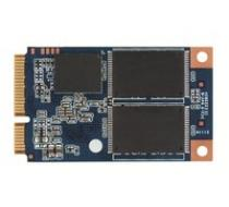 Kingston SSDNow mS200 480GB SMS200S3