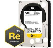 Western Digital RE Raid edition 5TB WD5005FRPZ