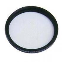 Tiffen Filtr 62mm IR HOT-MIRROR 62SHM