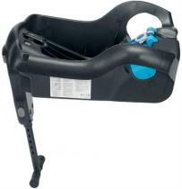 Graco Base Logico S HP